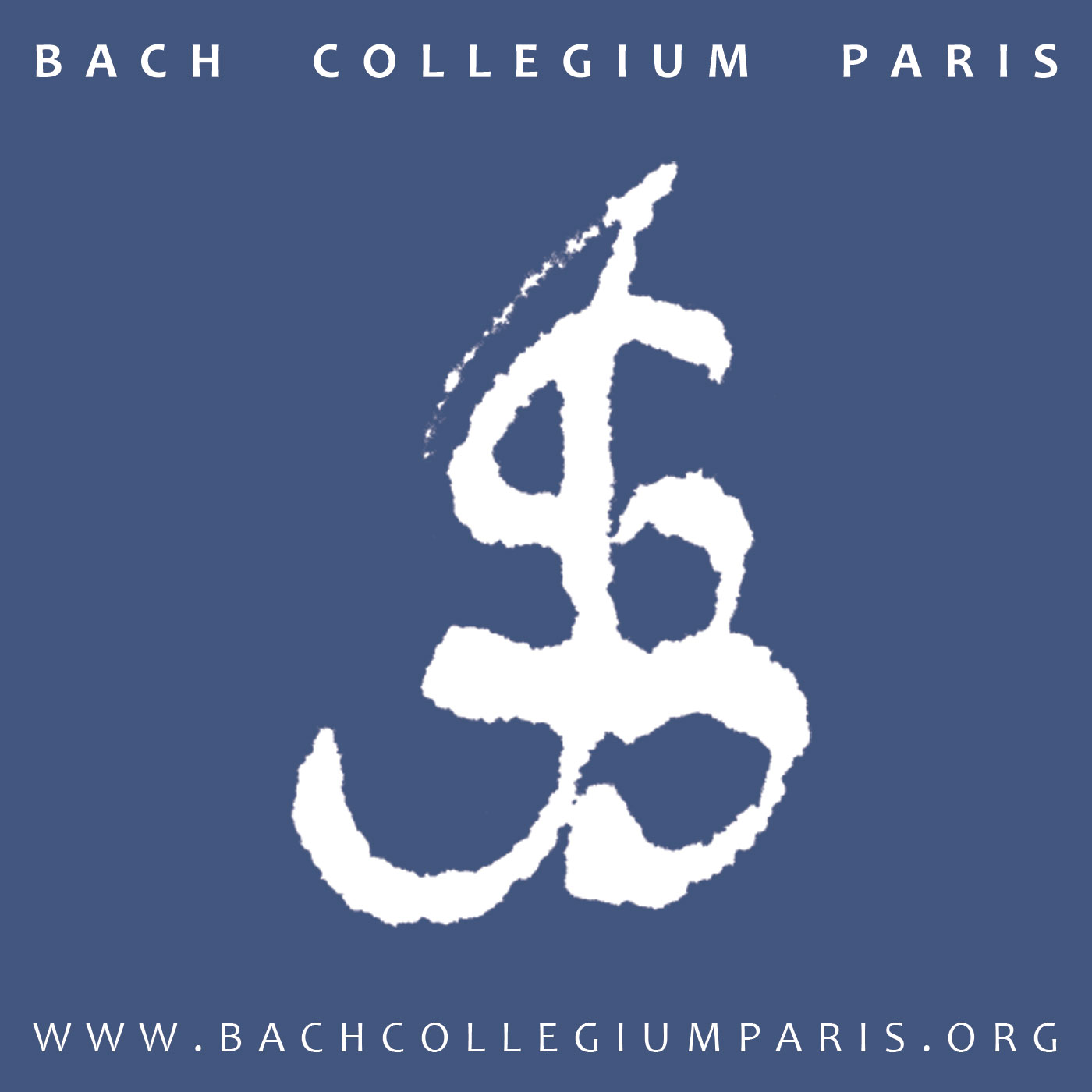 Bach Collegium Paris (en)